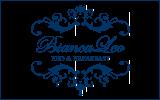 Bianca Leo