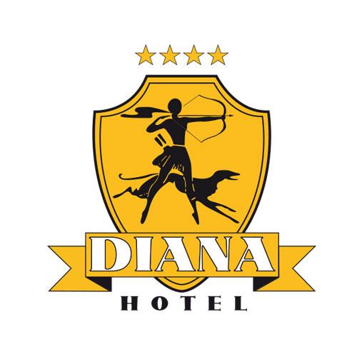 Realizzazione Logo Hotel