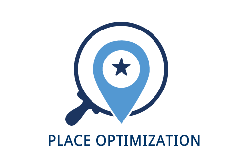 Place Optimization