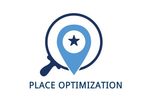 Place Optimization