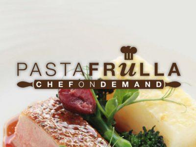 Pastafrulla.it – Chef a domicilio, servizio catering e corsi di cucina